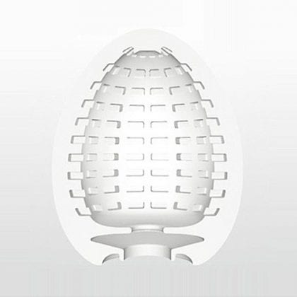 tenga egg spider genomskarning1