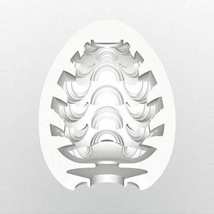 tenga egg stepper genomskarning1