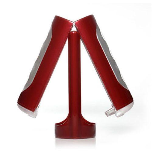 Tenga Flip Hole - Röd