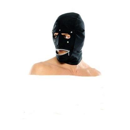 zipper-head-hood